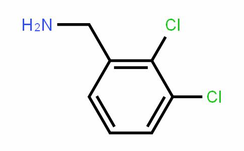 2,3-二氯苯甲胺