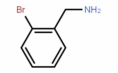 2-Bromobenzylamine