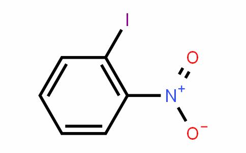 1-碘-2-硝基苯