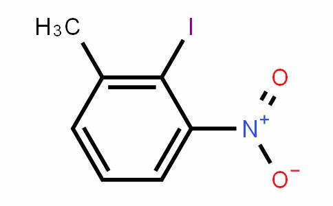 2-碘-3-硝基甲苯
