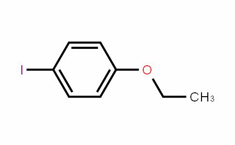 4-碘苯乙醚