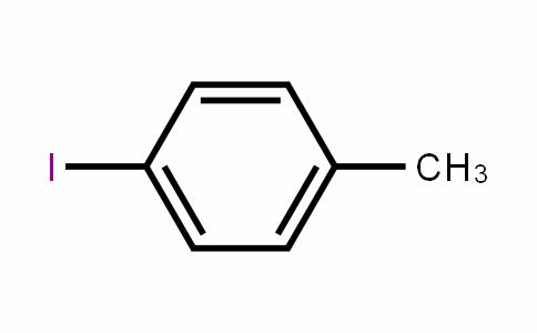 4-Iodotoluene