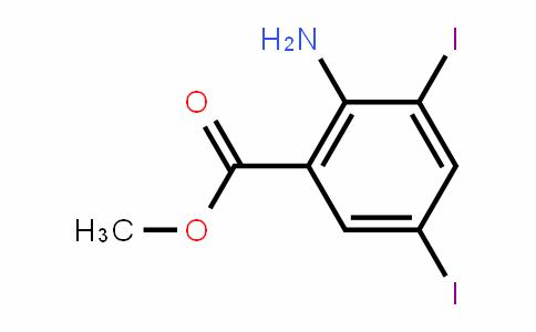 1-(甲磺酰)-4-[4-(三氟甲氧基)苯氧基]苯