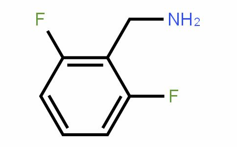 2,6-二氟苄胺