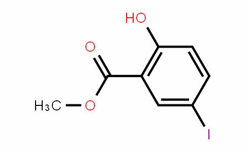 5-碘水杨酸甲酯