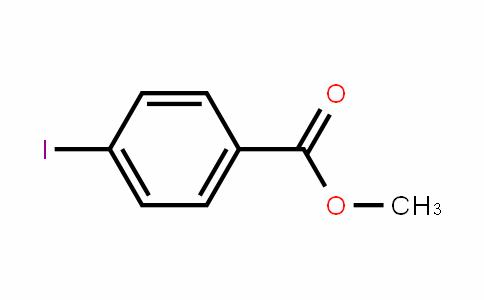 4-碘苯甲酸甲酯