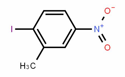 2-碘-5-硝基甲苯
