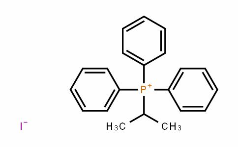 (2-Propyl)triphenylphosphonium iodide