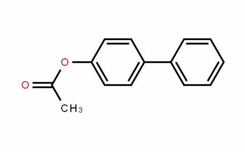 4-乙酰氧基联苯