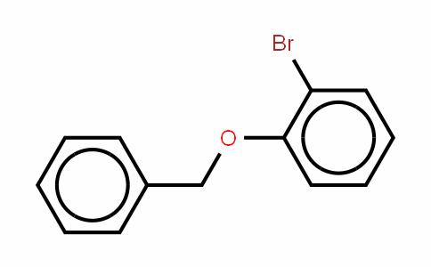 1-(Benzyloxy)-2-bromobenzene, technical
