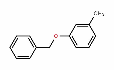 3-(Benzyloxy)toluene