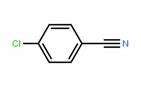 p-Chlorobenzonitrile