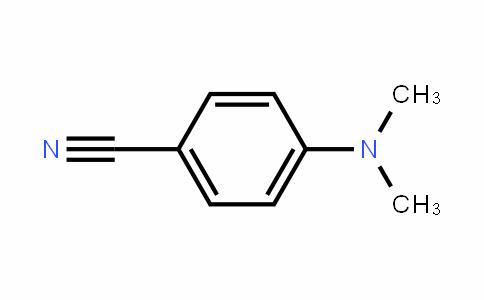 4-(二甲胺基)苄腈
