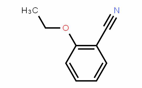 o-Ethoxybenzonitrile