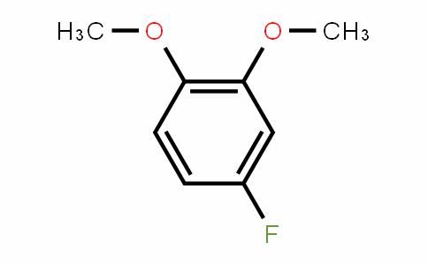 1,2-Dimethoxy-4-fluorobenzene