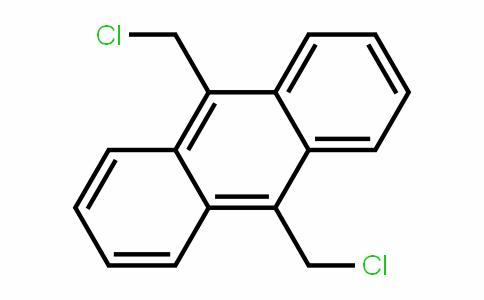 9,10-双(氯甲基)蒽