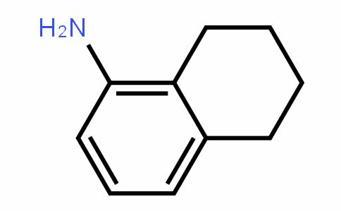 1-氨基四氢化萘