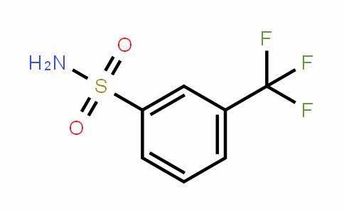 3-(三氟甲基)苯磺胺