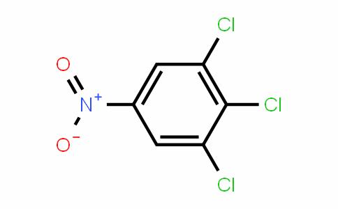 1,2,3-Trichloro-5-nitrobenzene