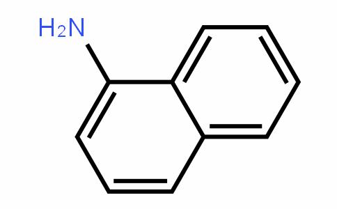 1-Aminonaphthalene