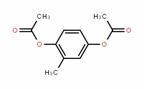 2,5-二乙酰氧基甲苯