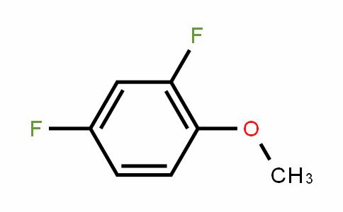 2,4-二氟苯甲醚