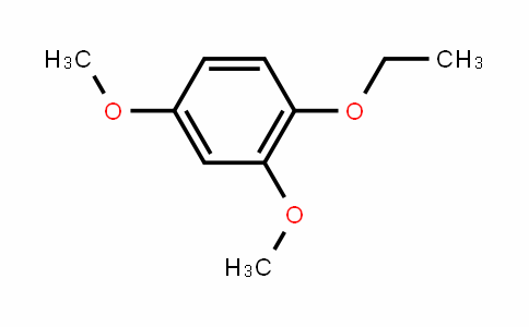 1,3-Dimethoxy-4-ethoxybenzene
