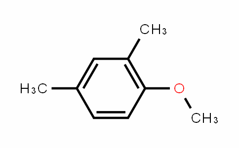 2,4-二甲基苯甲醚