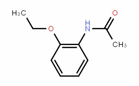 N-乙酰基邻氨基苯乙醚