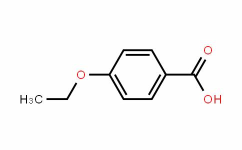 4-乙氧基苯甲酸