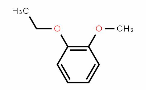 邻乙氧基苯甲醚