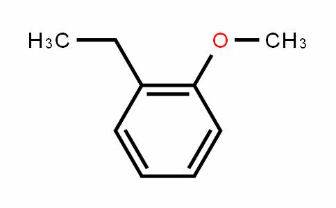 2-乙基苯甲醚