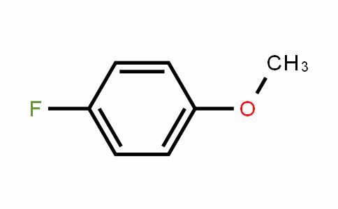 4-氟苯甲醚