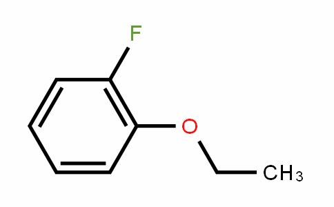 2-氟代苯乙醚