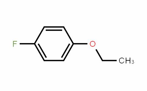 4-氟苯乙醚