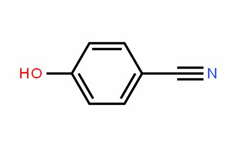 4-羟基苯甲腈