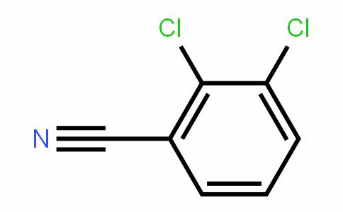 2,3-Dichlorobenzonitrile