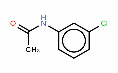 3'-氯乙酰苯胺