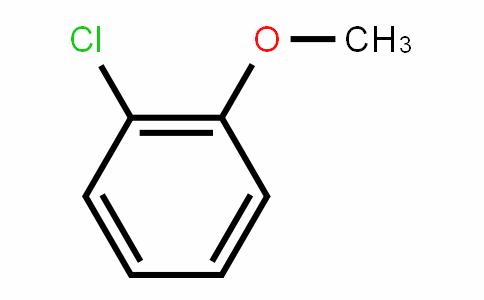 2-氯苯甲醚