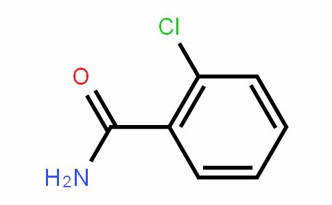 2-Chlorobenzamide