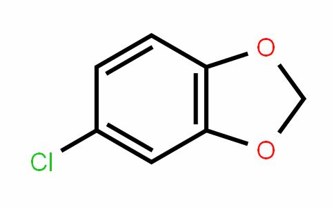 5-氯-1,3-苯并二?唑