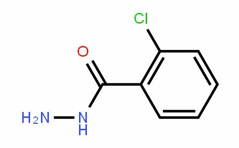 2-Chlorobenzoic hydrazide