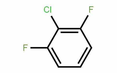 1-Chloro-2,6-difluorobenzene