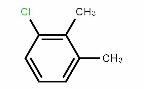 3-氯邻二甲苯