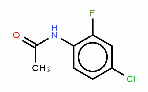 4'-氯-2'-氟乙酰苯胺