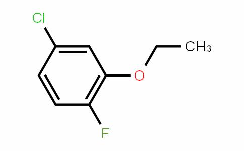 5-Chloro-2-fluorophenetole