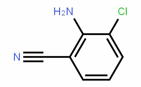 L-阿戊糖