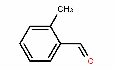 2-Tolualdehyde