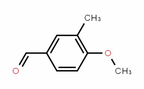 3-methyl-4-methoxybenzaldehyde