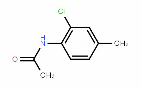 2'-Chloro-4'-methylacetanilide